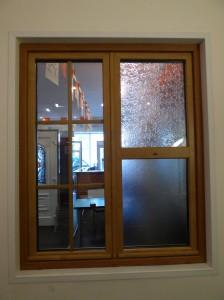 installateur fenêtre PVC