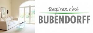 distributeur bubendorff