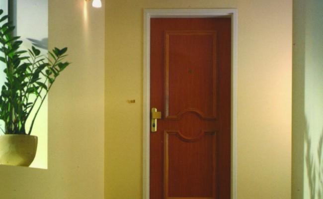 caractéristiques-porte-palière