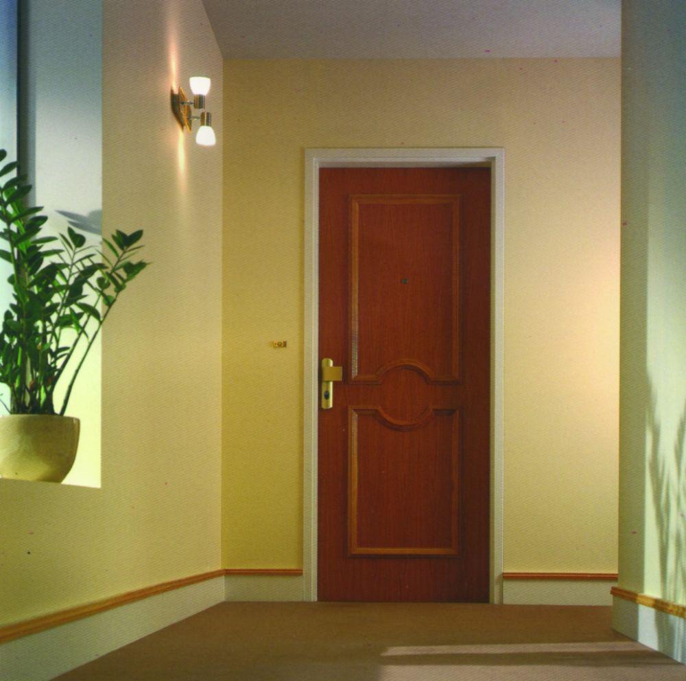 Porte pali re remplacement les masters menuisiers for Remplacement porte interieur