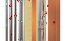 les masters menuisiers entreprise de menuiserie aluminium pvc bois dans le var 83. Black Bedroom Furniture Sets. Home Design Ideas