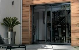Les masters menuisiers entreprise de menuiserie aluminium pvc bois dans l - Menuiserie alu k line ...