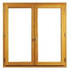 fenêtre en bois toulon