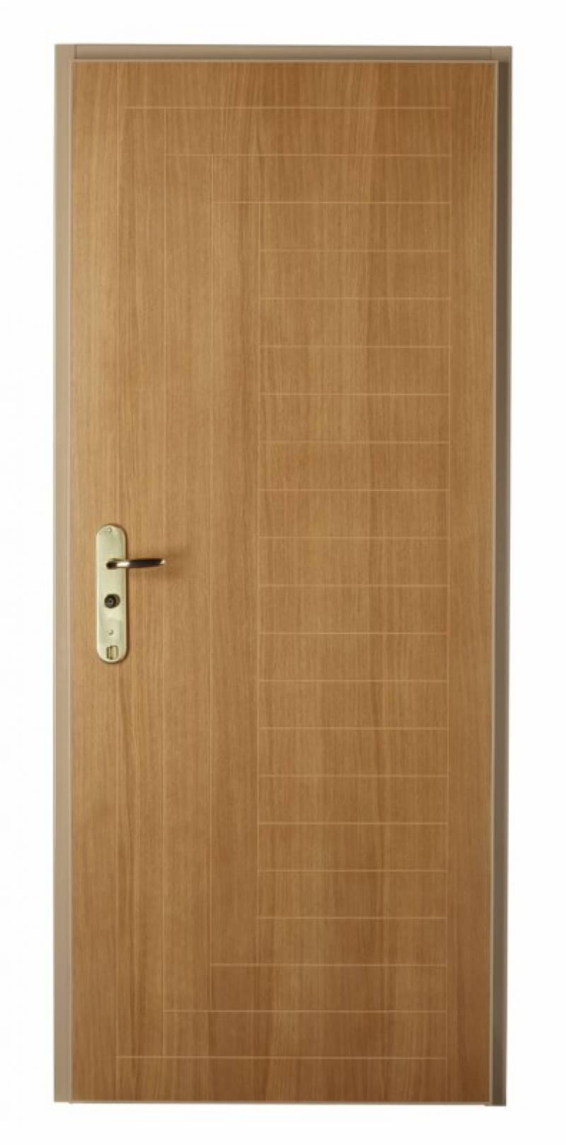 Portes pali res masters menuisiers dans le var pacales for Remplacement porte interieur