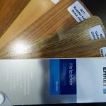 coloris pour volets aluminium toulon
