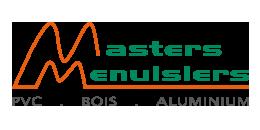 Les Masters Menuisiers – Entreprise de Menuiserie Aluminium, PVC, Bois dans le VAR 83
