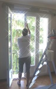 fenêtre pvc ollioules