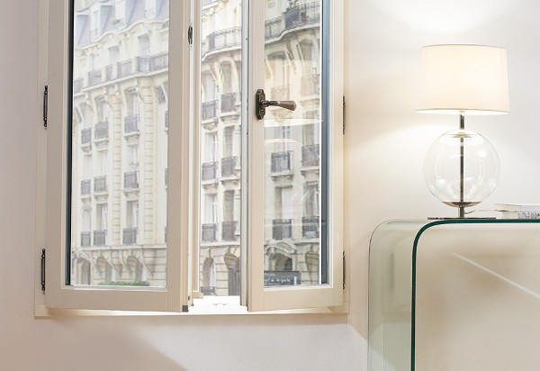 installateur fenêtre bois