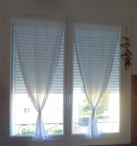 fenêtre pvc la garde 83130