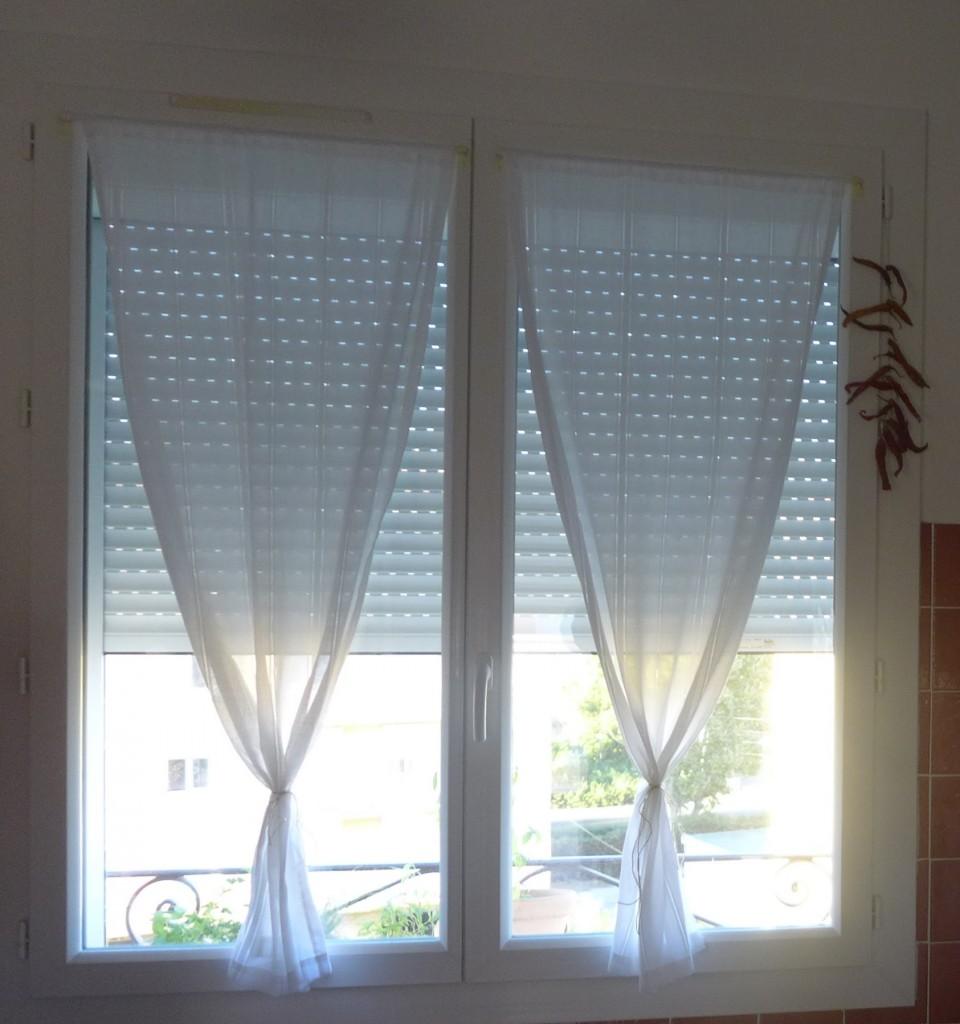 fenêtre pvc la valette-du-var 83160