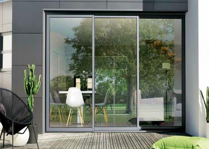 baies-vitrees-3-vantaux