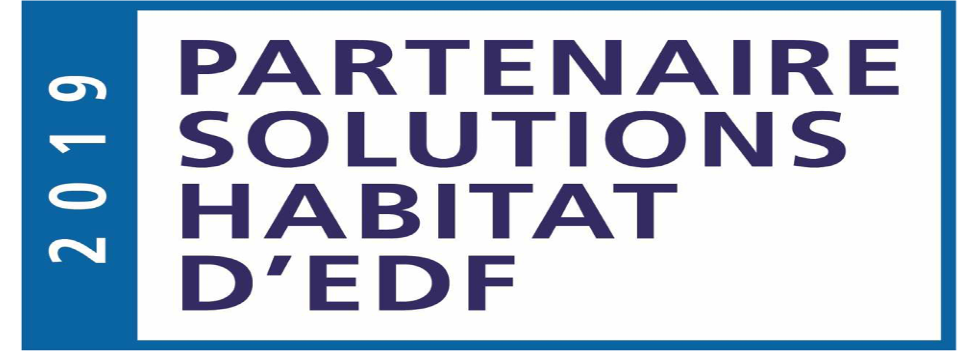 masters menuisiers - entreprise fenetre partenaire solution habitat edf