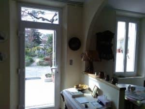 fenêtre pvc toulon - installateur de fenêtre pvc les masters menuisiers
